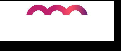 logotipo_dome_branca